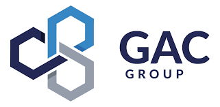logo gac group